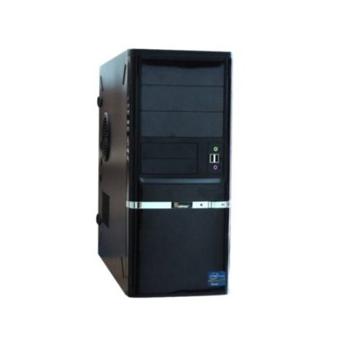 RAINER TSV110C4-3.1 SATA35 V3 (Tower)