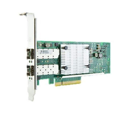 Ethernet Adapters PCI-E (94Y5180)