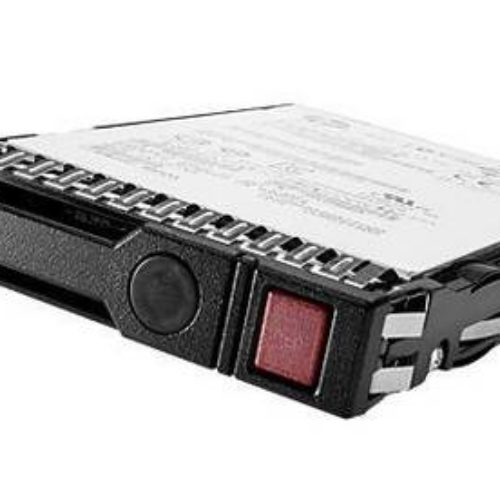 Hard Drives Options (861678-B21)