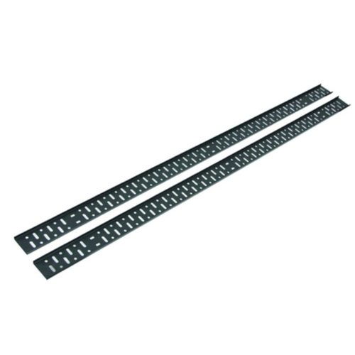 Cable Tray for 45 Rack