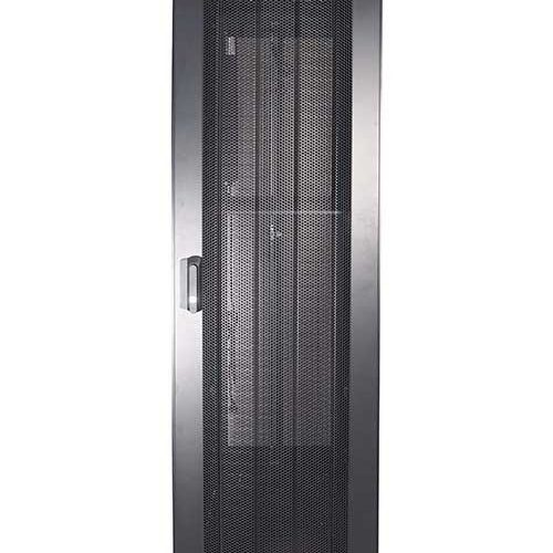 HEAVY DUTY Rack 19″ – Perforated Door PRO11545