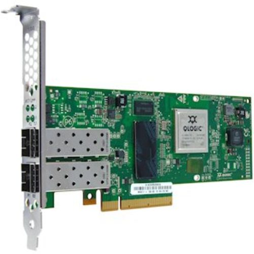 Ethernet Adapters PCI-E (90Y4600)