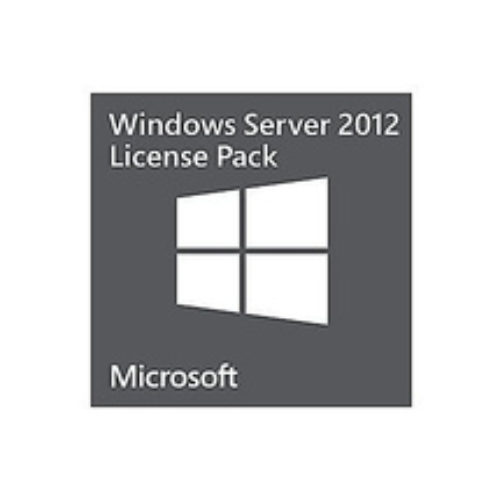 Windows Server 00Y6334