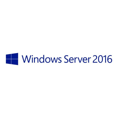 Windows Server 01GU569