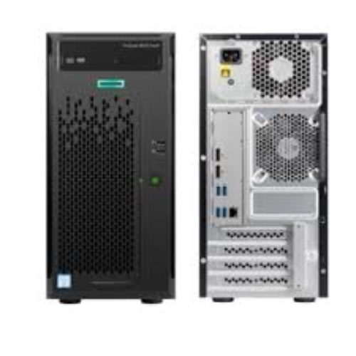 HP Proliant ML10 (845678-375)