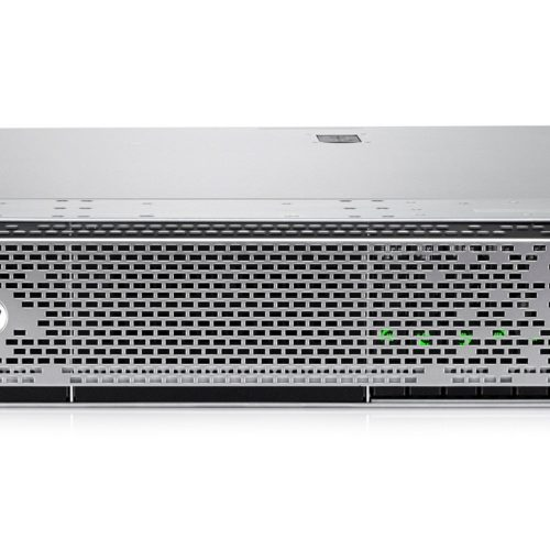 HP Proliant DL380 Gen9 (826683-B21)