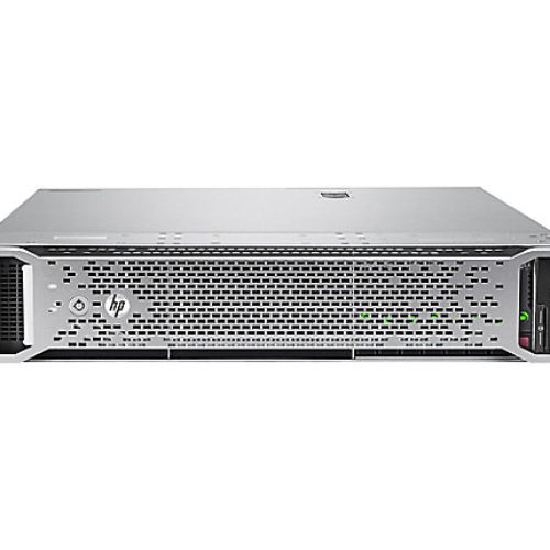 HP ProLiant DL180 Gen9 (833971-B21)