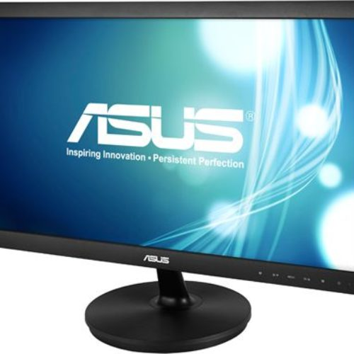 MONITOR (VS239HV)