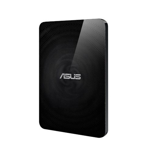 TRAVELAIR HDD EXT (WHD-A2/1TB/BLK/13/P)