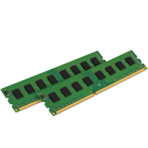 TS460 Memory Maximum Supported 4 4X70G88332 ThinkServer 16GB 2RX8 PC4-2133-E CL15 DDR4-2133 ECC-UDIMM For 1P