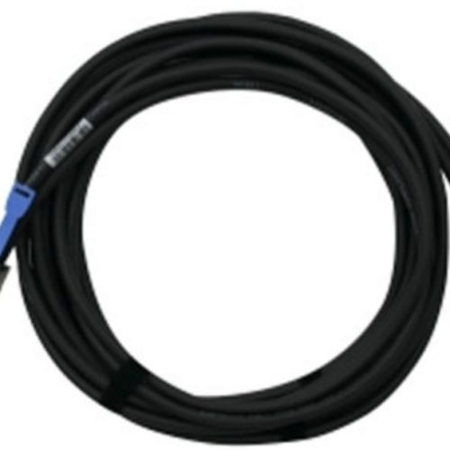 Qnap CAB-SAS10M-8644 Mini SAS Cable