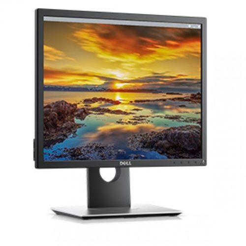 Dell LED Monitor Profesional Square Series P1917S