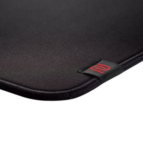 Zowie Mouse Pad G-SR