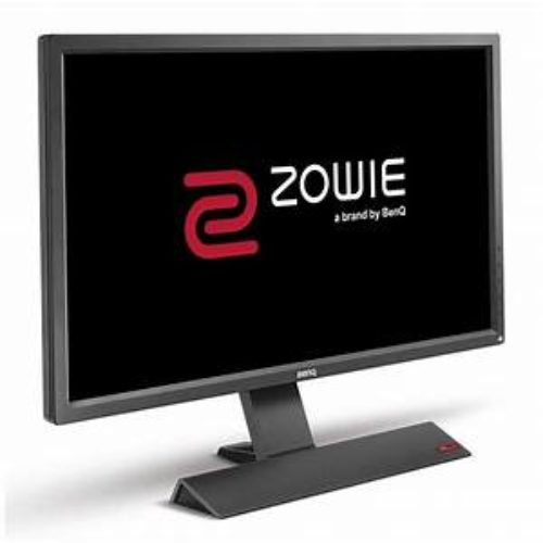 BenQ Zowie Gaming LED Monitor RL2755