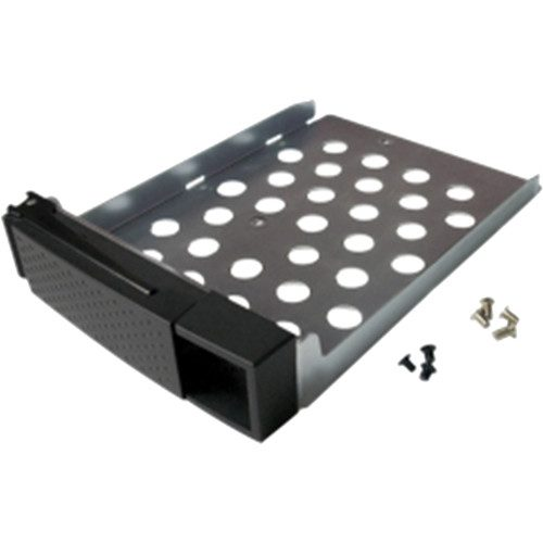 Qnap HDD Tray SP-TS-TRAY-WOLOCK