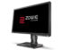 BenQ Zowie Gaming LED Monitor XL2411P