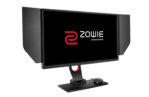 BenQ Zowie Gaming LED Monitor XL2546