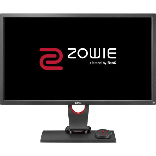 BenQ Zowie Gaming LED Monitor XL2730