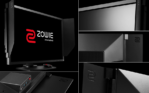 BenQ Zowie Gaming LED Monitor XL2735