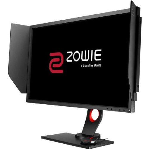BenQ Zowie Gaming Led Monitor XL2740