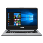 Asus Notebook A407MA 14 Inch Celeron N4000 Win10
