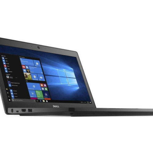 Dell Latitude 5280 I7 7600 Touch