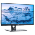Dell LED Monitor Touch Screen Series P2418HT