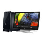 Dell LED Monitor Touch Screen Series S2240T