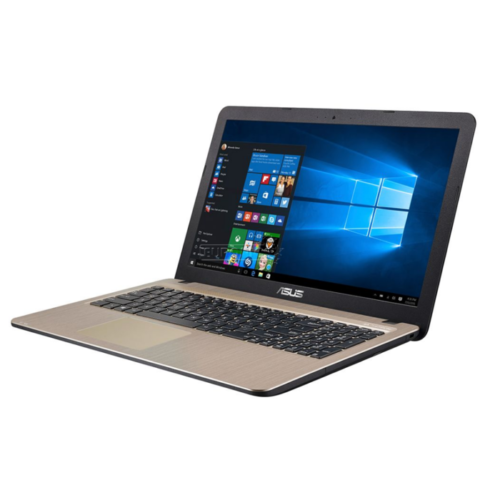 Asus Notebook X540NA 15 Inch Dual Core N3350 Win10