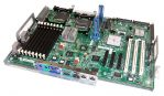 HP Proliant ML350 G5 System Motherboard 461081-001