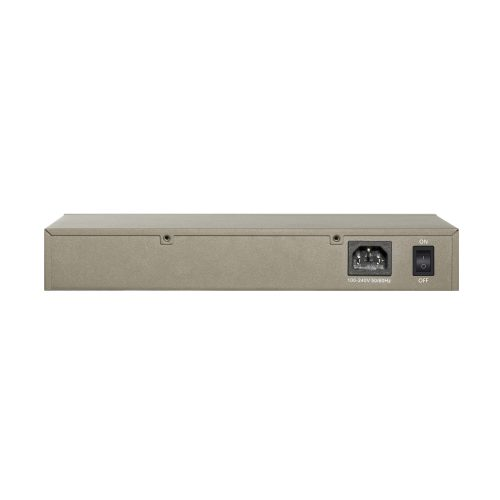 Access Point Controller AC2000