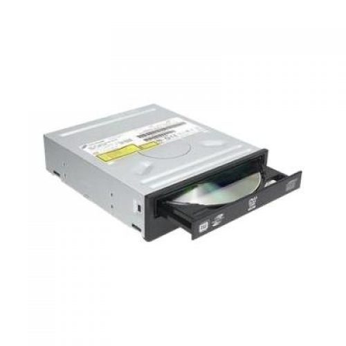 Lenovo ThinkSystem Half High SATA DVD-ROM Optical Disk Drive 7XA7A01204