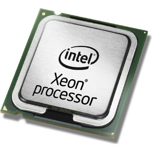 Lenovo Processor ThinkSytem  ST550 Intel Xeon Brozen 3104 6C 85W 1.7GHz Processor Option Kit