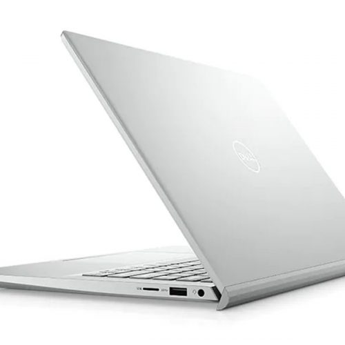 Notebook Dell Inspiron 5402 / i7-1165G7/ 14″ Inch FHD / 8GB DDR4 (1x8GB) /512GB M.2 SSD / 3-Cell Battery (Integrated)/ MX330 2GB / WF + BT/ Windows 10 Home / Office Home And Student 2019/  Dell Backpack  / 1Yr Onsite Service (1/1/1) / Silver