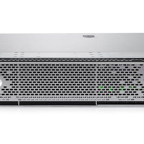HP Proliant DL380 Gen9 (848774-B21)