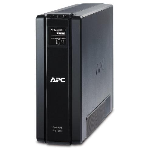 Back UPS Pro (BR1500GI)