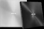 ASUS EXTERNAL DVD RW (SDRW-08U7M-U)