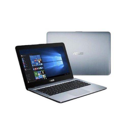 Mainstream Intel (X541NA-BX401)
