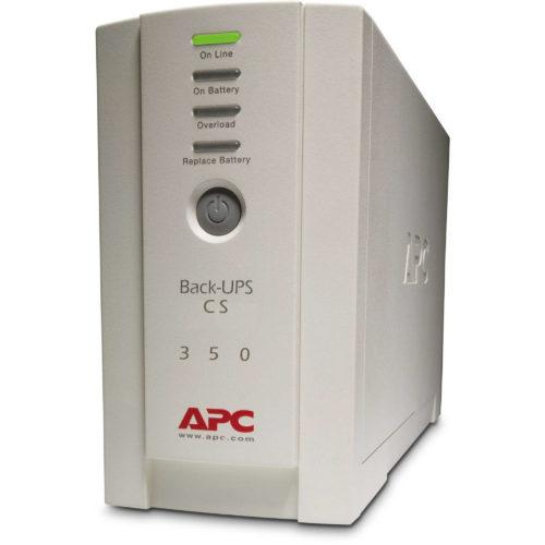 Back UPS (BX1400U-MS)