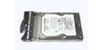 44W2234 IBM 300GB SAS 6GBPS