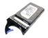 HDD IBM 600GB 6 G 10K HOT PLUG HARDISK 00Y8861
