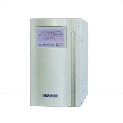 UPS ICA ST Series Model; ST 1631C 3200VA 96V (Stream Line Type)
