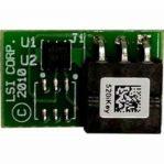 RAID Controllers 4XC0G88841 ThinkServer RAID 520i RAID 5 Upgrade