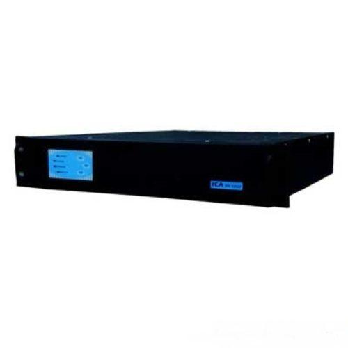 UPS ICA RN Series Model; RN 1200 1200VA 24V (Rackmont Type)