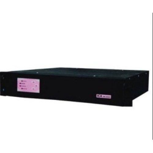 UPS ICA RN Series Model; RN 2000 2000VA 36V (Rackmont Type)
