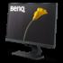 Monitor BENQ (GW2480)