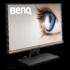 BenQ Monitor LED EW2445ZH (Frameless)