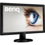 BenQ Monitor LED GW2455H