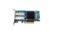 Qnap LAN-10G2SF-MLX (new)