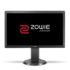BenQ Zowie Gaming Led Monitor RL2460